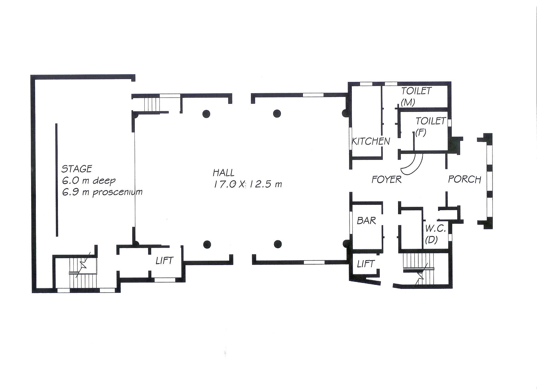 Small Bathroom Floor Plans together with Downing Street Floor Plans London 10 together with Diagram Pipes Under Sink 646142 together with Roof Framing in addition Pseudorooms. on find house plans uk